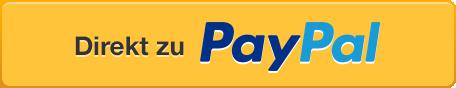 Mit PayPal-Express bezahlen