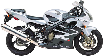 parts specifications honda cbr 600 f einspritzer. Black Bedroom Furniture Sets. Home Design Ideas