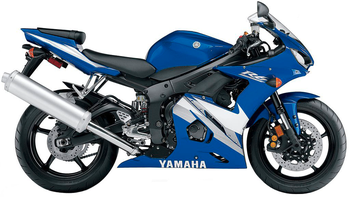 parts specifications yamaha yzf r6 louis motorcycle. Black Bedroom Furniture Sets. Home Design Ideas