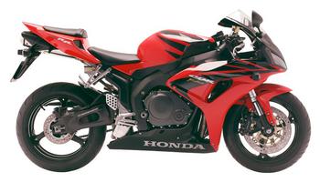 ampia selezione di design disponibile prezzi di sdoganamento Componenti e dati: HONDA CBR 1000 RR FIREBLADE | Louis Moto ...