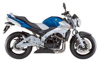 parts specifications suzuki gsr 600 louis motorcycle. Black Bedroom Furniture Sets. Home Design Ideas