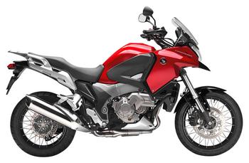 parts specifications honda crosstourer vfr 1200 x xd louis motorcycle leisure. Black Bedroom Furniture Sets. Home Design Ideas