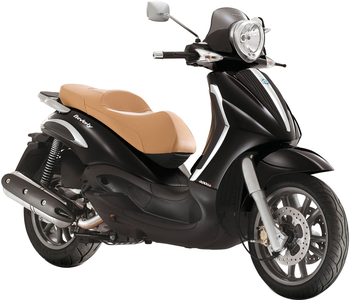 parts specifications piaggio vespa beverly 125 ie. Black Bedroom Furniture Sets. Home Design Ideas