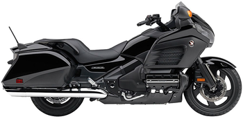 teile daten honda gold wing f6b vollverkleidung. Black Bedroom Furniture Sets. Home Design Ideas