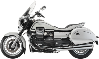 MOTO GUZZI CALIFORNIA 1400 TOURING/SE
