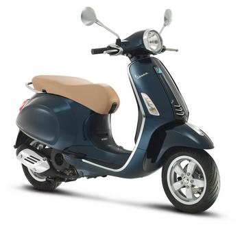 vespa 50 moto.it