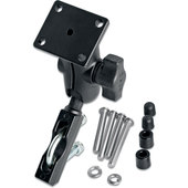 RAM MOUNT HANDLEBAR MOUNT FOR GARMIN ZUMO MODELS