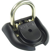 ABUS WALL + GROUND ANCHOR