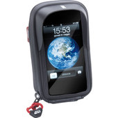 Givi S955B GPS Universal-Bag IPhone 5 or similar phone
