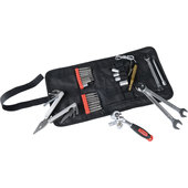 Rothewald Motorcycle Travel Tool Kit