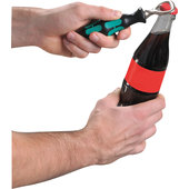 WERA BOTTLE OPENER