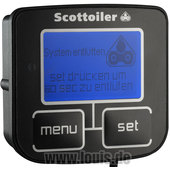 SCOTTOILER E-SYSTEM V2