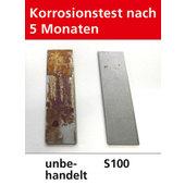 S100 KORROSIONSSCHUTZ