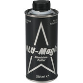 ALU-MAGIC GLANZPOLITUR 250 ML DOSE