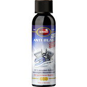 AUTOSOL ANTI-BLAU INHALT: 150 ML