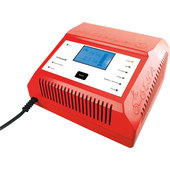 CHARGEUR AC DIAGNOSTIC