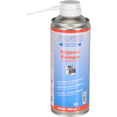PROCYCLE CARBURETOR CLEANER, CONTENT: 400 ML