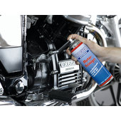 PROCYCLE ENGINE CLEANER