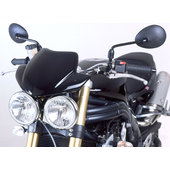 BULLE SPEED TRIPLE -10