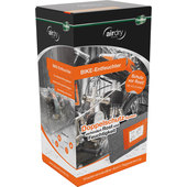 AIRDRY BIKE DEHUMIDIFIER WITH VCI EMITTER