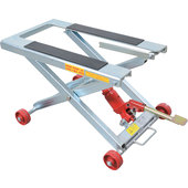 Kern-Stabi Lifting Table 400kg