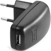 230V solo wallcharger for Cardo SHO-1