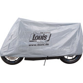 LOUIS PROTECTIVE COVER
