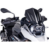 SPORT SCREEN R 1200 GS