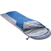 NORDKAP ASKIM BLANKET SLEEPING BAG