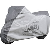 Louis Motorcycle Cover 'Pro'