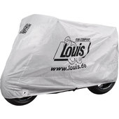 LOUIS LIGHT M/C COVER