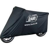 motorradabdeckungen abdeckhauben kaufen louis motorrad. Black Bedroom Furniture Sets. Home Design Ideas