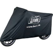 Louis Motorcycle Cover Soft