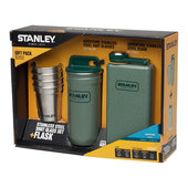 STANLEY ADVENTURE SET