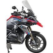 BMW-MOTORSPORT AUFKLEBER