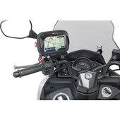 GIVI S954B GPS UNI-TASCHE