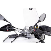 GIVI S901A MOUNTING FOR