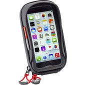 GIVI S956B GPS UNI-TAS IPHONE 6 OF SOORTGEL.TEL.