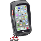 GIVI S957B GPS UNIV.-BAG IPHONE 6+ OR SIMILAR