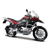 MAQUETTE R 1200 GS