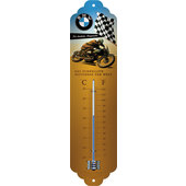 THERMOMETER *BMW MOTOR-