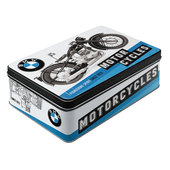 BMW STORAGE-BOX MOTORCY.