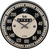 BMW *TACHO* WANDUHR