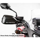 SW-MOTECH HAND GUARDS