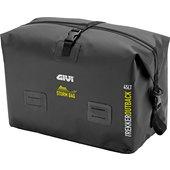 GIVI INNER BAG 45L FOR