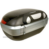 Back Cushion For Givi Top Box