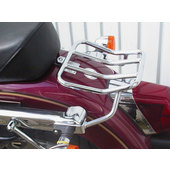 FEHLING LUGGAGE RACKS