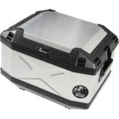 Hepco & Becker Xplorer 45 Aluminium-Top-Case