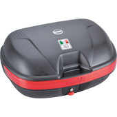 Givi Side Case E360N Monokey