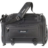 VANUCCI TAILBAG VST04
